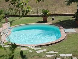 Backyard Pool Designs by Best 25 Raised Pools Ideas On Pinterest Garden Pool Backyard