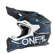 oneal motocross helmet o u0027neal helmet 2series rl slingshot black 2018 maciag offroad