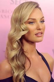 prom hairstyles side curls side curly hairstyles in prom hairstyles to the side curly best