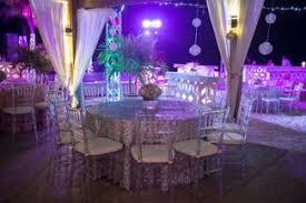 aruba wedding venues popular destination wedding locations lovetoknow