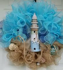 Beach Themed Cabinet Knobs 258 Best Beach Home Decor Images On Pinterest Beach Crafts