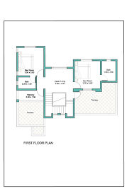 small house floor plans under 500 sq ft crtable