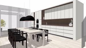Cad Kitchen Design by Kitchen Design Every Kitchen We Design Is Created To Your