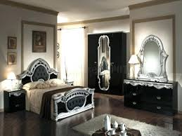 home design and decor reviews bedroom furniture bedroom bedroom furniture
