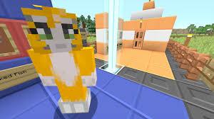 Challenge Minecraft Minecraft Xbox Bar Challenge Diy Fyi