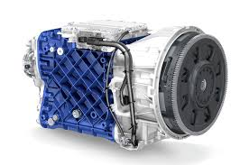 volvo truck parts diagram volvo fh truck to get first heavy duty dual clutch transmission