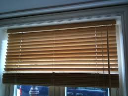 Wood Venetian Blinds Ikea Vincent Creative Blog Putting Up Blinds Ikea Lindmon