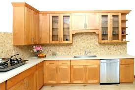 kitchen cabinet liners ikea cabinet liners ikea kitchen cabinets on line rs kitchen cabinet
