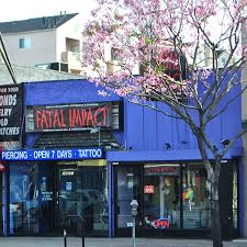 piercing los angeles sherman oaks piercing shops near me