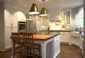 Farmhouse Style Kitchen by Farm Style Kitchen Designing Pictures A1houston Com