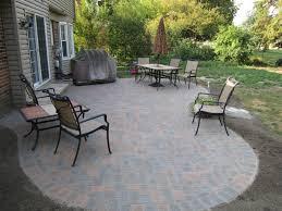 Concrete Patio Designs Layouts Concrete Patio Designs Layouts Patio Pictures Patio Ideas And