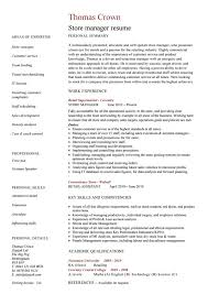 Program Manager Resume Pdf Manager Resume Pdf Pankaj Resume Construction Project Manager
