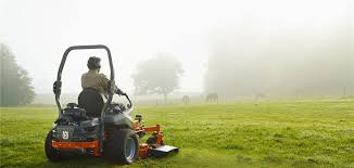 commercial lawn mowers zero turns and commercial walk mowers