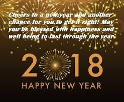 cards for happy new year happy new year 2018 greeting cards wishes best wishes