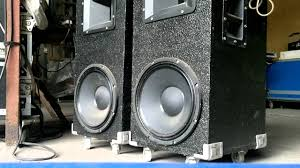 crown home theater systems fresh like dougie playing crown pro instrumental high powered