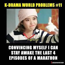 Internet Drama Meme - asian drama memes week 2 asian dramas and movies amino