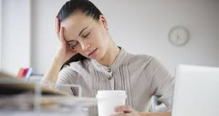 Light Headed Dizzy Nausea 10 Reasons Why You Should Take Fainting More Seriously Read
