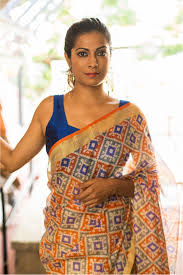 s blouse patterns draping a saree is an and we now a lot of options to