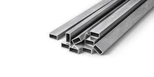 fotos para o perfil perfil de alumínio quadrado tera metais