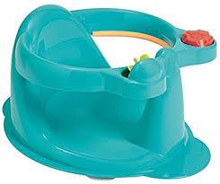 siege de bain a partir de quel age tigex anneau de bain anatomie couleur emeraude amazon fr bébés