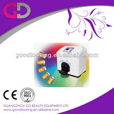 3d nail printer 3d nail printer suppliers and manufacturers at