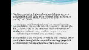 best research paper writing service popular papers writers websites au should children be allowed to best australian essays best essay writing service in australia
