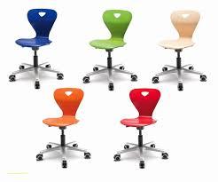 30 Superbe Siege Bureau Inclinable 30 Unique Chaise De Bureau De Luxe Pkt6 Meuble De Bureau