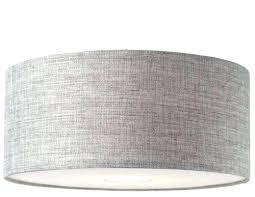 Drum Shade Ceiling Light Fixtures New Pendant Drum Light Shades Thehappyhuntleys