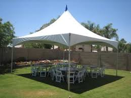 party tent rental prices jms tent rentals tent rental prices tent accessory prices