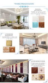 Home Design 3d Gold Gratis Best 25 3d Wallpaper Ideas On Pinterest Iron Man Iron Man Suit