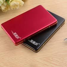 disque dur externe bureau disque dur externe 80 gb hdd usb 2 0 hd externo pour bureau et