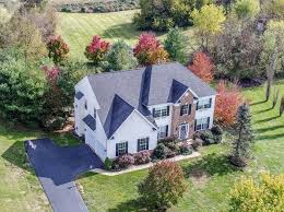 in law suite boonsboro real estate boonsboro md homes for sale