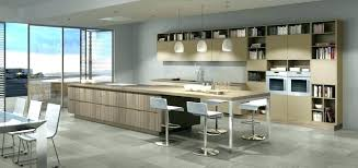 fabricant de cuisine haut de gamme fabricant de cuisine haut gamme belgique oldnedvigimost info