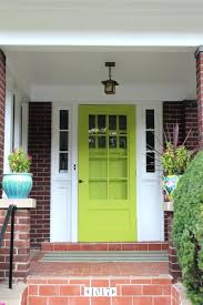 lime green exterior paint u2013 alternatux com