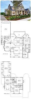 house floorplan best 25 house plans ideas on 4 bedroom house plans