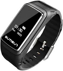 heart rate calorie bracelet images Bluetooth smart band talkband b7 heart rate pedometer smart jpg