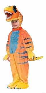 Toddler Dinosaur Costume Rascally Raptor Costume Toddler Boys Dinosaur Costumes