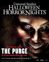 Halloween Remake 2013 by Universal Studios Hollywood U0027s U0027halloween Horror Nights U0027 To Unleash