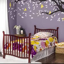 Mini Crib Sheet by Dream On Me Piper 4 In 1 Convertible Mini Crib White Walmart Com