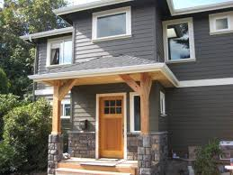 10 best hardie plank images on cement siding colors