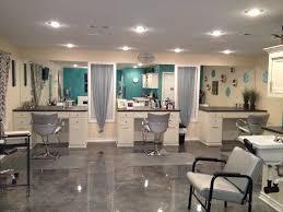 274 best salon ideas images on pinterest beauty salons salon