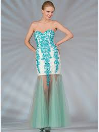 sweetheart vintage beaded prom dress sung boutique l a