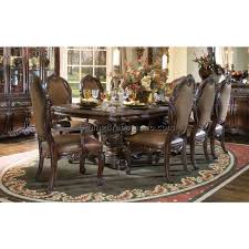 dining room furniture collection royal manor dining room furniture collection 6 best dining room