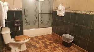 clean bathroom large apinfectologia org best cleaning bathroom images on cleaning apinfectologia