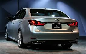 lexus gs 350 coupe 4th generation gs reviews thread clublexus lexus forum discussion