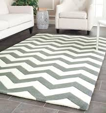 Grey Chevron Area Rug Rug Cht715d Chatham Area Rugs By Safavieh