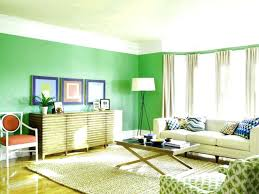 living room wall paintings best wall paintings for living room wall paintings for living room