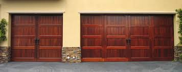 Carolina Overhead Doors by Garage Door Repair Installation Las Vegas Nv Damian Douglas