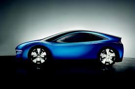 honda small car concept wallpaper heico sportiv volvo v40 pirelli picture 85236