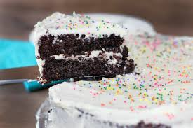 super moist flourless chocolate cake a colorado food life and